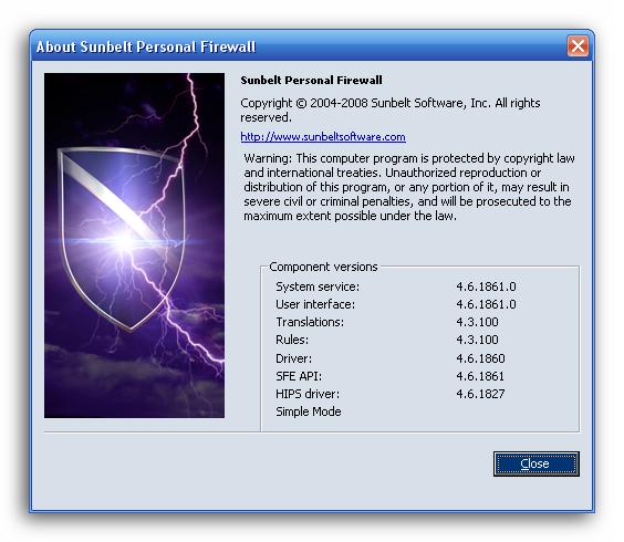 Everquest 2 патч на игру. программа для взлома аккаунтов lineage2.